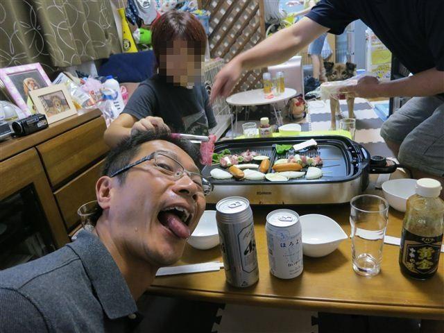 f:id:yasukazu01:20120916180549j:image