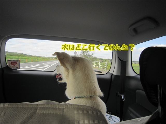 f:id:yasukazu01:20120918103405j:image