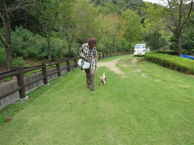 f:id:yasukazu01:20120918105504j:image