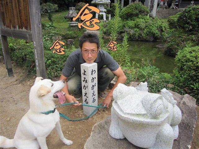 f:id:yasukazu01:20120922134241j:image