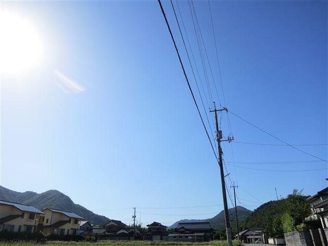 f:id:yasukazu01:20120925092106j:image