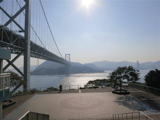 f:id:yasukazu01:20121015091016j:image