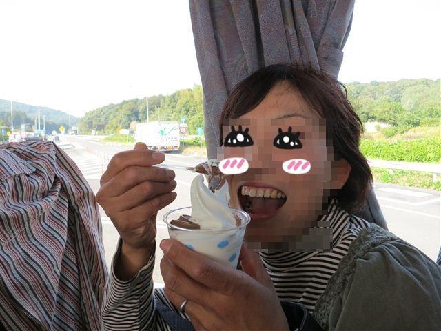 f:id:yasukazu01:20121015095820j:image