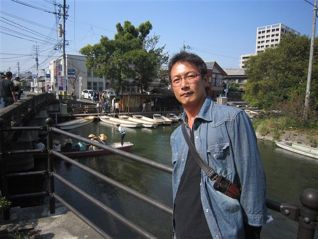 f:id:yasukazu01:20121015124600j:image