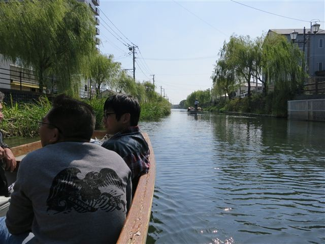 f:id:yasukazu01:20121015125113j:image