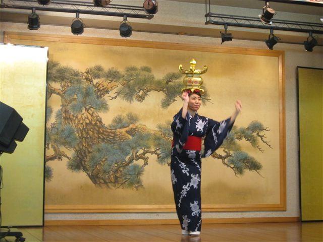f:id:yasukazu01:20121015184539j:image