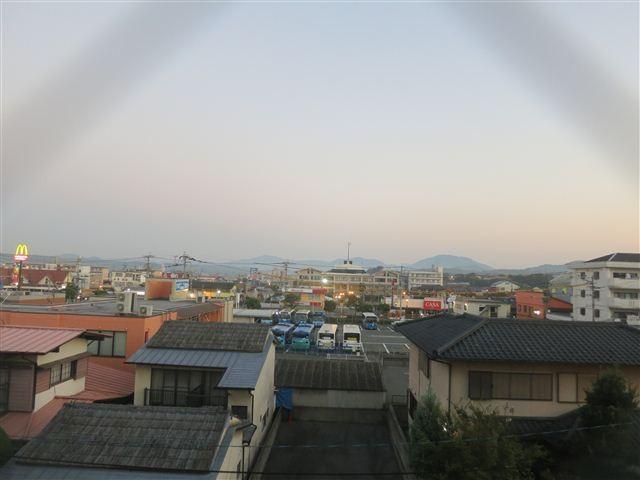 f:id:yasukazu01:20121016061057j:image