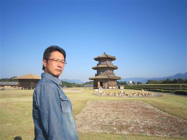 f:id:yasukazu01:20121016090110j:image