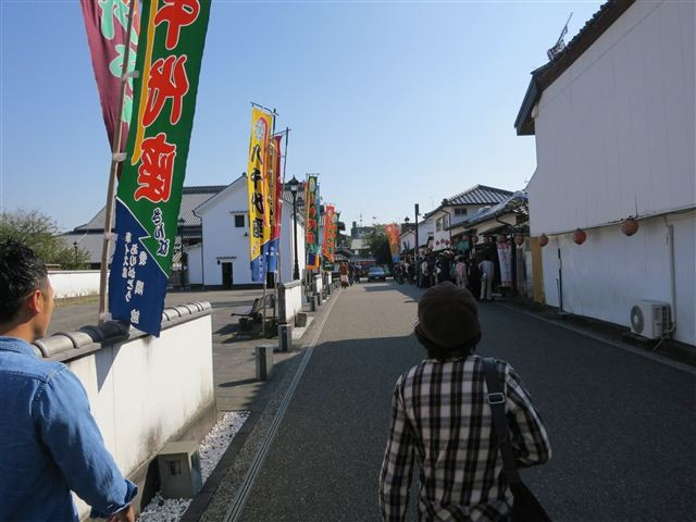 f:id:yasukazu01:20121016100212j:image