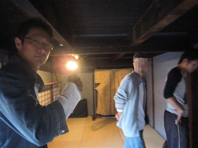 f:id:yasukazu01:20121016101811j:image