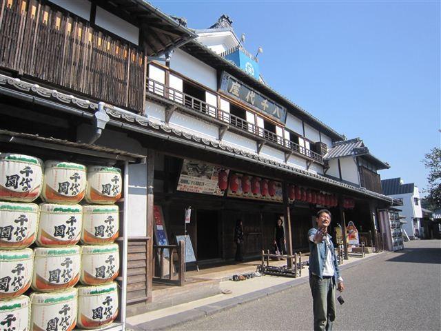 f:id:yasukazu01:20121016104046j:image
