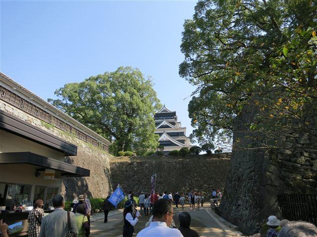 f:id:yasukazu01:20121016114850j:image