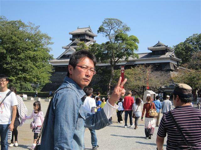 f:id:yasukazu01:20121016114940j:image