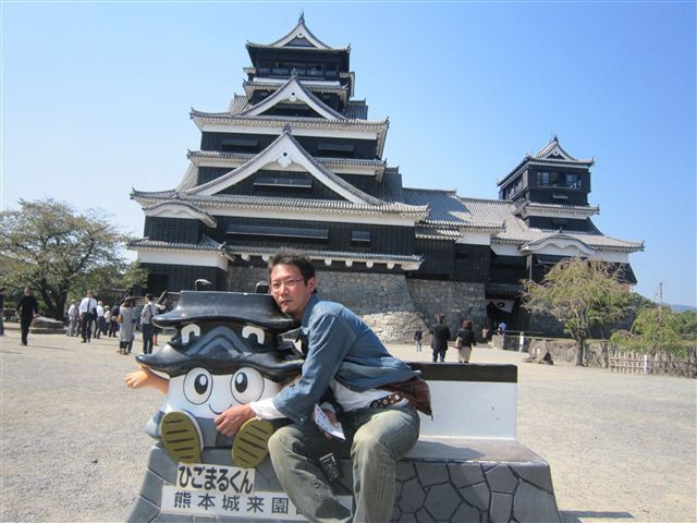 f:id:yasukazu01:20121016115956j:image