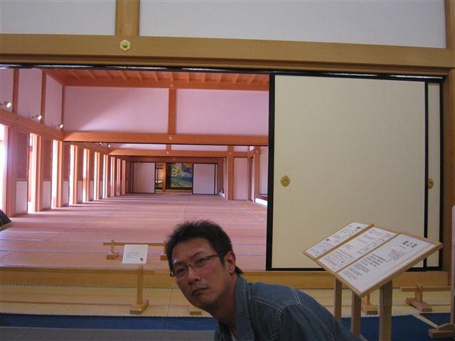 f:id:yasukazu01:20121016120538j:image