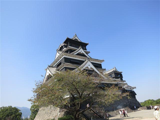 f:id:yasukazu01:20121016120858j:image