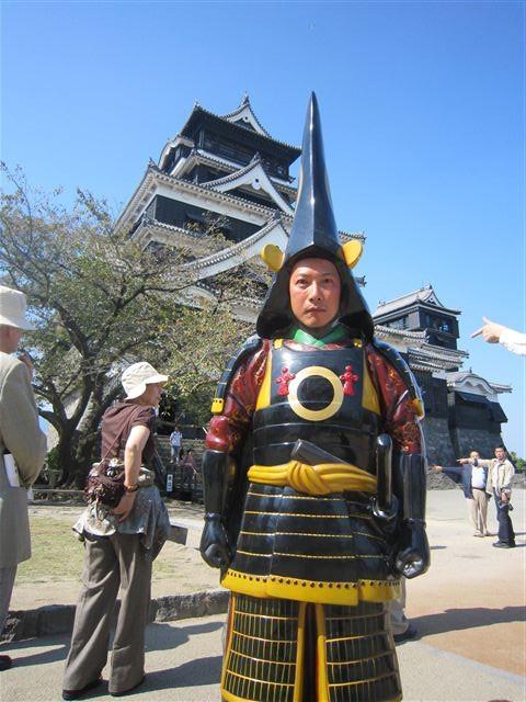 f:id:yasukazu01:20121016121206j:image