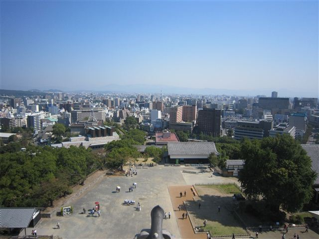 f:id:yasukazu01:20121016121927j:image