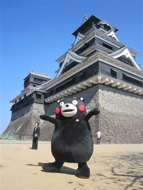 f:id:yasukazu01:20121016122827j:image