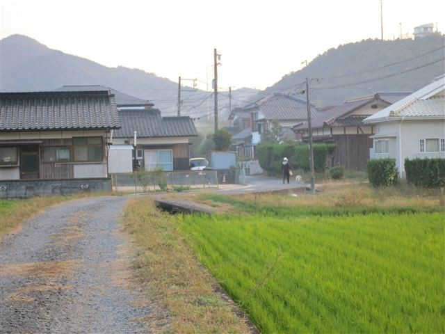 f:id:yasukazu01:20121026170711j:image