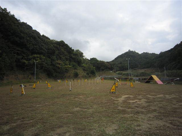 f:id:yasukazu01:20121031124425j:image