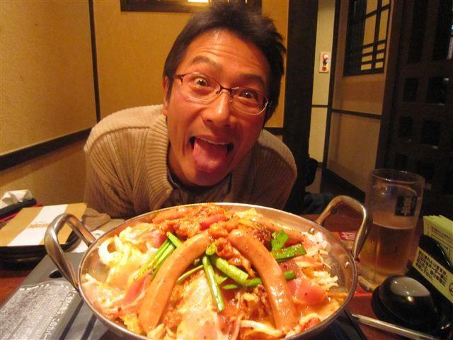 f:id:yasukazu01:20121103190943j:image