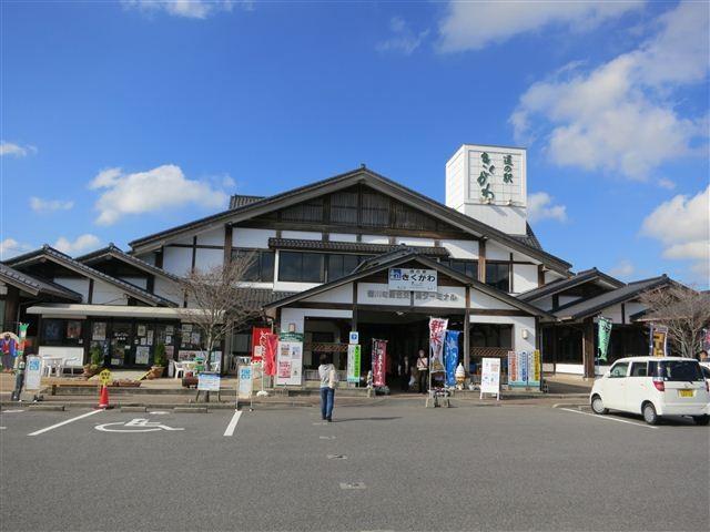 f:id:yasukazu01:20121116110104j:image