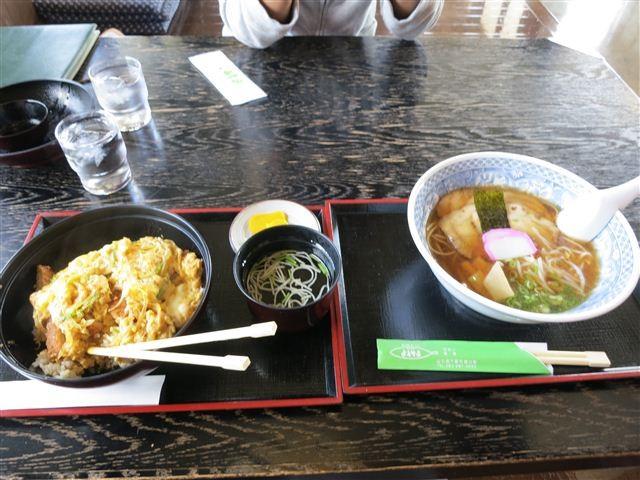 f:id:yasukazu01:20121116111005j:image