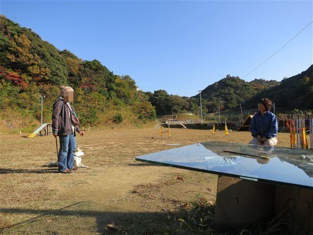 f:id:yasukazu01:20121116144053j:image