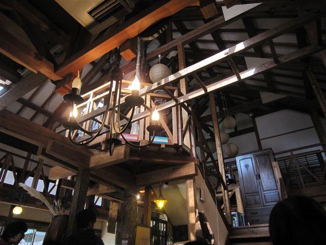 f:id:yasukazu01:20121125125011j:image