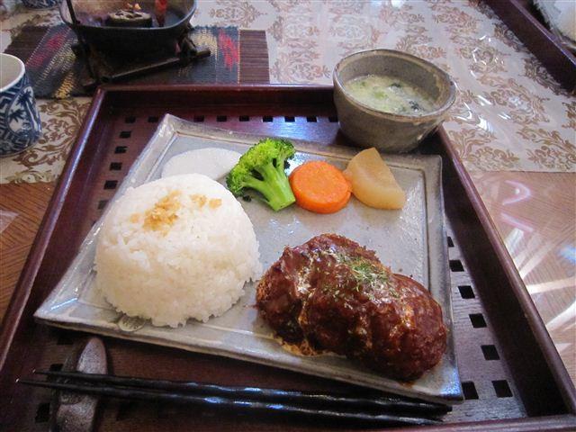 f:id:yasukazu01:20121125130739j:image