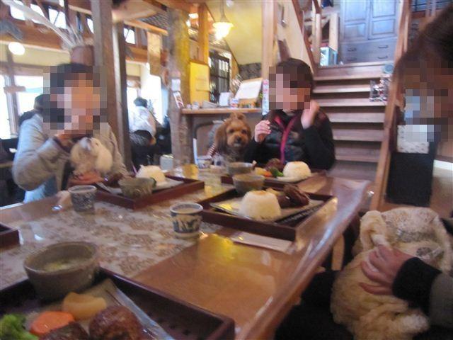 f:id:yasukazu01:20121125131038j:image