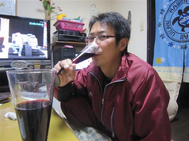 f:id:yasukazu01:20121126215506j:image