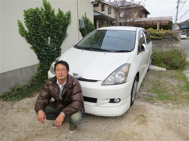 f:id:yasukazu01:20121203134923j:image