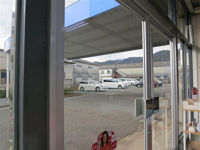 f:id:yasukazu01:20121207123252j:image