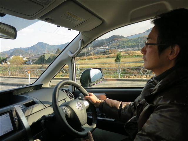 f:id:yasukazu01:20121207140504j:image