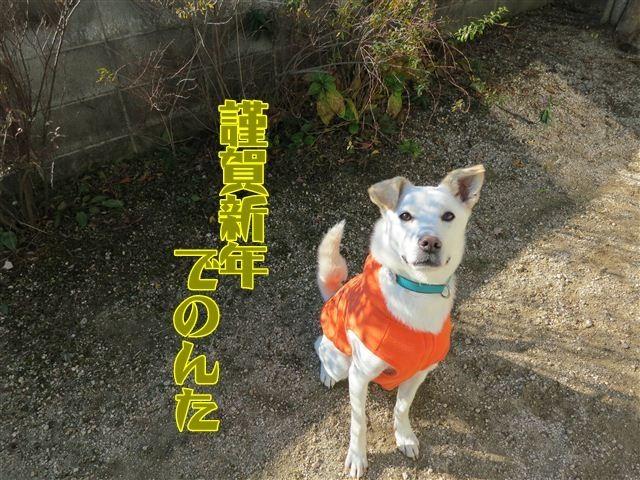 f:id:yasukazu01:20121211101829j:image