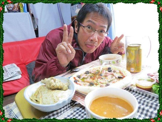 f:id:yasukazu01:20121225131017j:image