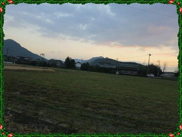 f:id:yasukazu01:20121225170357j:image