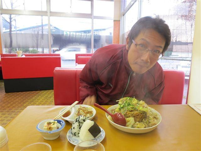 f:id:yasukazu01:20121230113820j:image