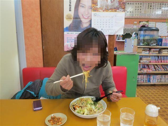 f:id:yasukazu01:20121230113830j:image
