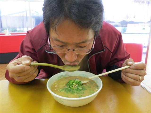 f:id:yasukazu01:20121230115414j:image
