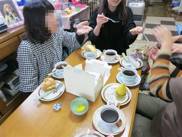 f:id:yasukazu01:20121230143326j:image