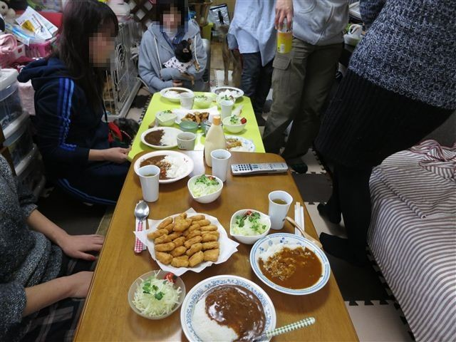 f:id:yasukazu01:20130114121304j:image