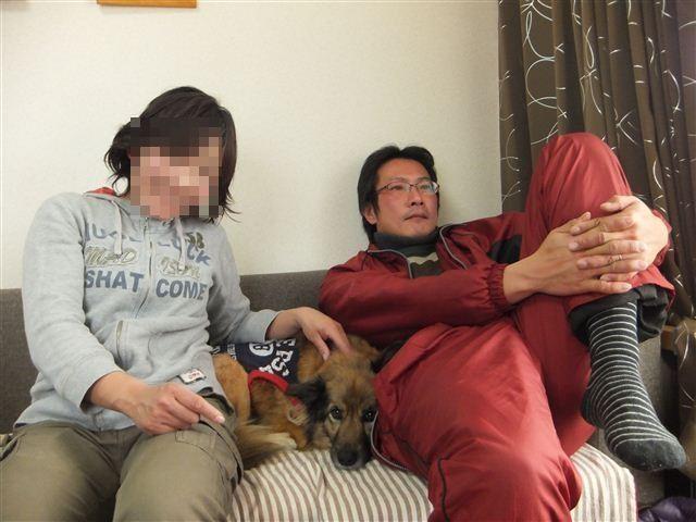 f:id:yasukazu01:20130114125237j:image