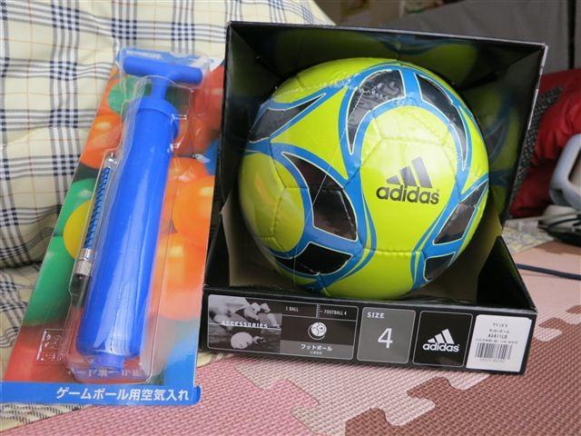 f:id:yasukazu01:20130118120622j:image