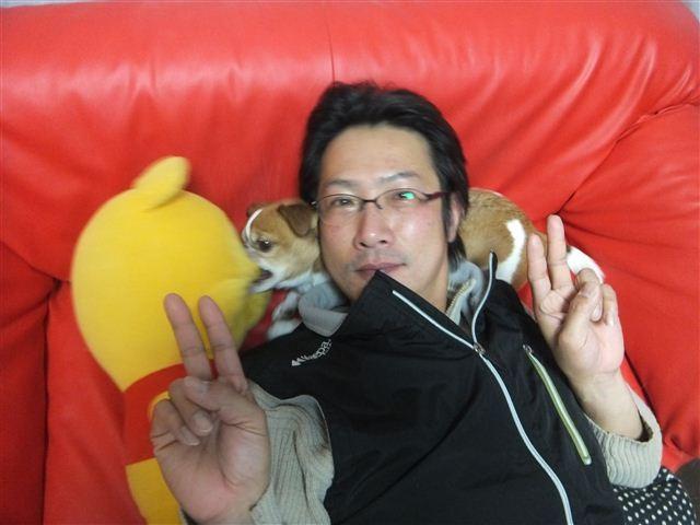 f:id:yasukazu01:20130118185518j:image