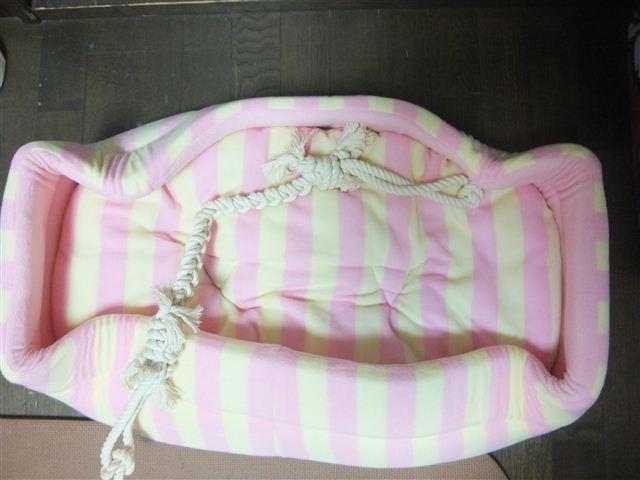 f:id:yasukazu01:20130201181736j:image