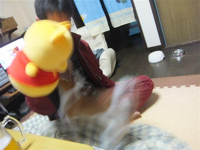 f:id:yasukazu01:20130201220200j:image