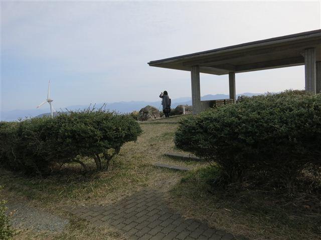 f:id:yasukazu01:20130203133533j:image